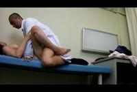 隠し撮り!医師と看護婦の不倫映像 2 RKS-115