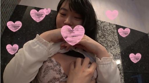 黒ギャル女装 ユキ ダンス! 電マ! 痙攣イキ!
