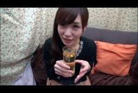 【人妻】連続オーガズム!中出しナンパ【素人】Vol.02