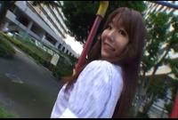 ママ友 美紗子さん 27歳