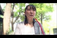 ★★★★★【五つ星】美人妻ナンパ中出しSP! Vol.01