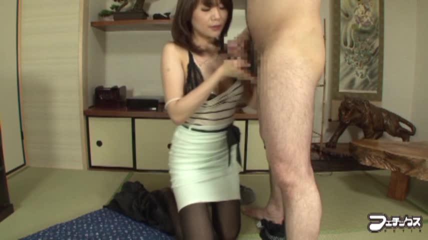- 線上日本成人影片情報站 - JAV28 JUMP