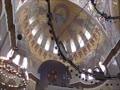 ロシア サンクトペテルブルク 7 クロンシュタット 海の聖堂.mp4
